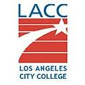 LACC Logo1.jpg