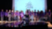 vlcsnap-2018-12-06-06h54m36s68.png