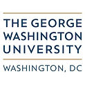 GeorgeW 1.jpg