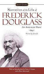 Book Frederick Douglas.jpg