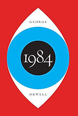 Book 1984.jpg