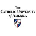 CatholicU.png