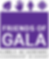 FoGALA_Logo_S.png