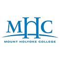 MountH 2.png