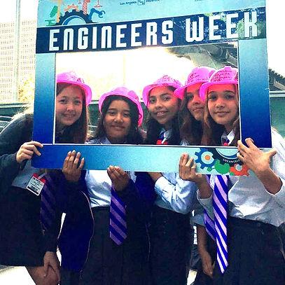 Engineeringweek6.jpg