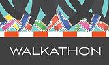 Walkathon.jpg