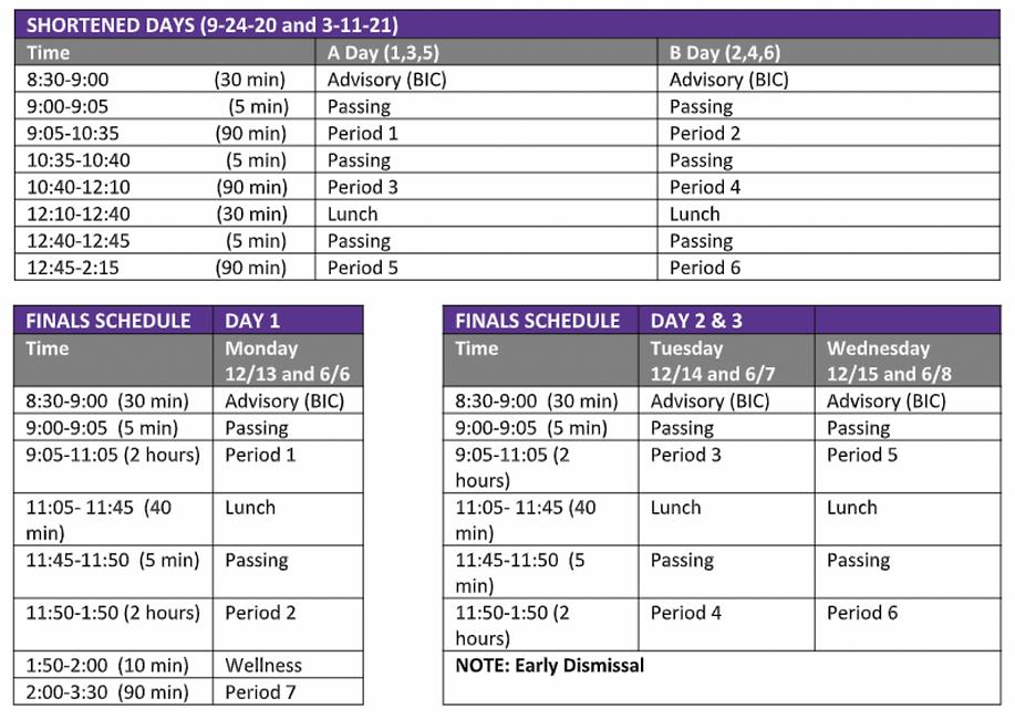 2021-2022 Bell Schedule 2.png