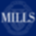 Mills 1.png