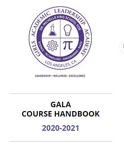 GALA Course Handbook Cover.jpg