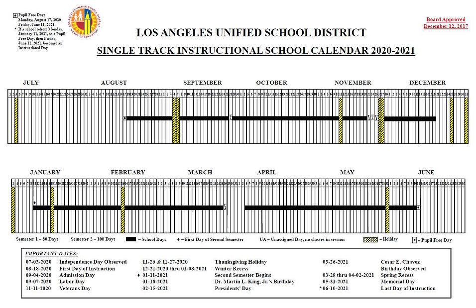 2020-2021 LAUSD Calendar1.jpg