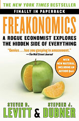 Book Freakenomics.jpg
