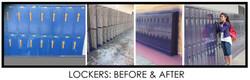 WEBLOCKERS