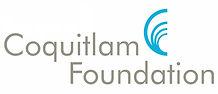 High Res. Coquitlam Foundation Logo Vect