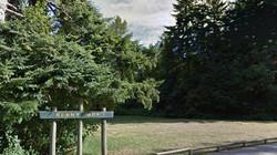 Keery Park