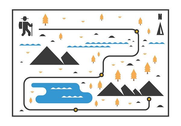 nordic-walking-map-vector3.jpg