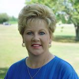 Sally Jameson