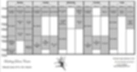 RDC-Schedule-2019-2020-002d.jpg