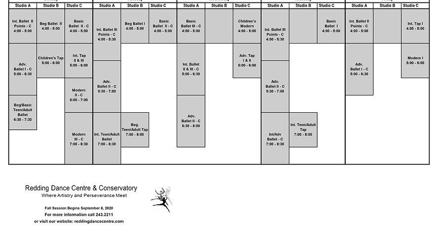 Fall Schedule 2020.final.website2.jpg