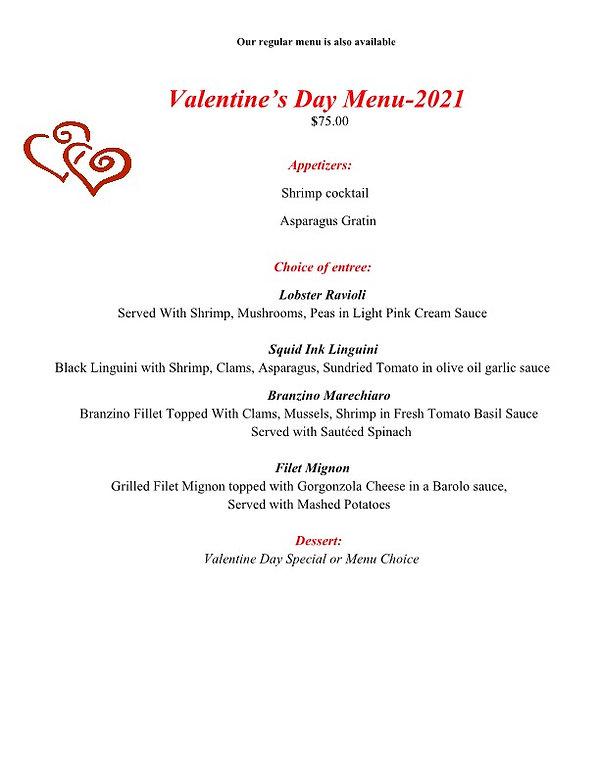 Valentine's Day 2020menu-1.jpg