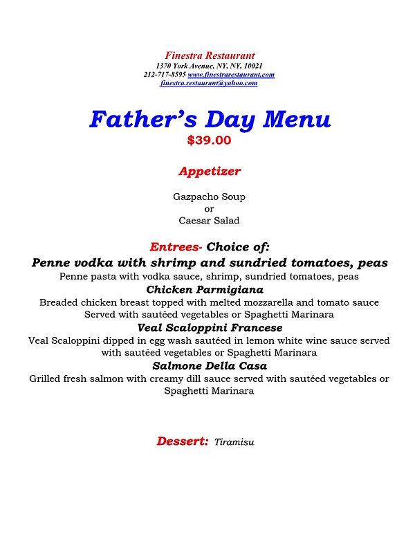 Father's Day Menu - 2021 (2)-1.jpg