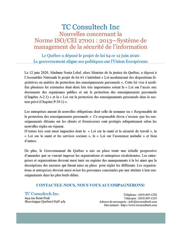 Info_ISO_27001_Loi_64_Québec.png