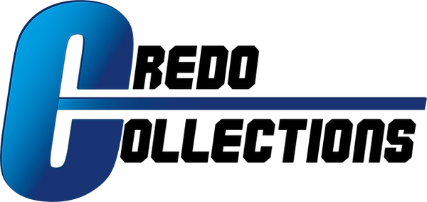 Logo_full_BK_15x30.png