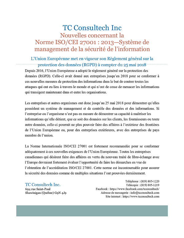 Info ISO 27001 Europe r1.png