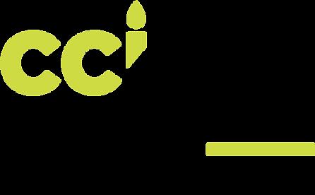 logo_CCIHSM.png
