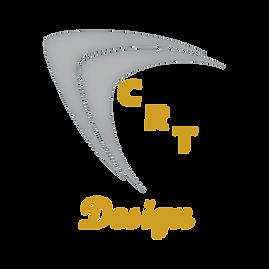 Logo_couleurs_Pantone.png
