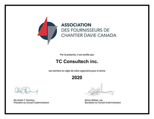TC Consultech inc-certificat.jpg