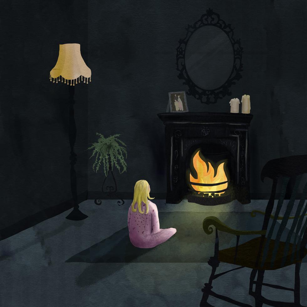 View 'Girls Dark Adventure' gallery