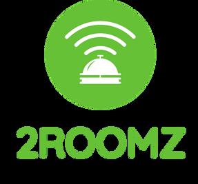 2ROOMZ