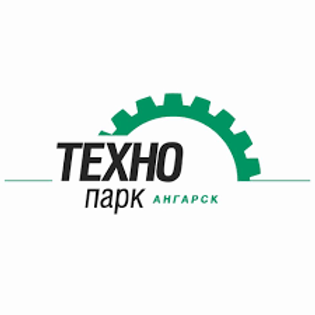 Ангарский Технопарк