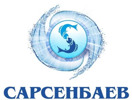 Торговая Фирма «Сарсенбаев»