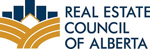 Member of the Real Estate Council of Alberta