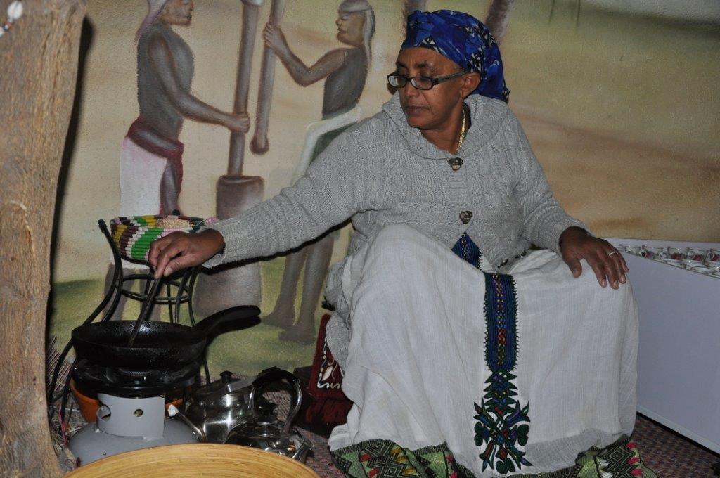חוה אלמו - בית שאן צילום - אילה טל, הזורע - 01.12 (11)