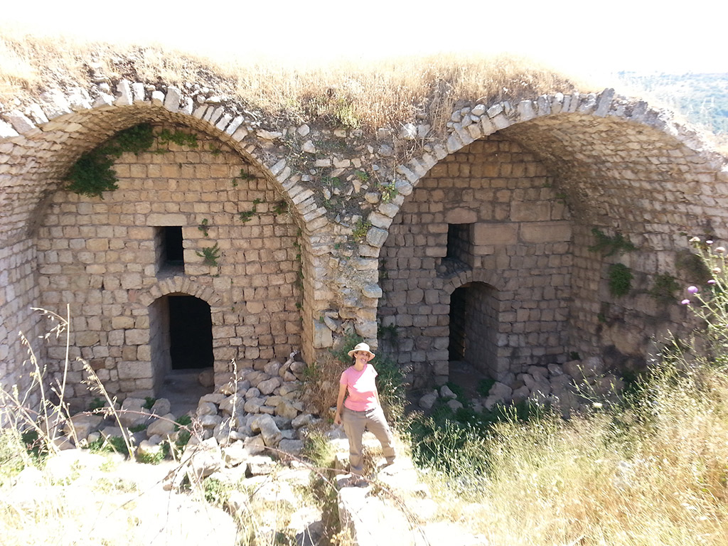 נייד-עליזה-מאי-15-1362