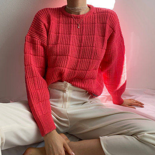 High quality COLMAR Pullover