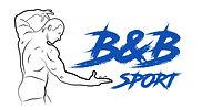 B B Sport.jpg