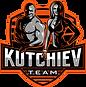 Kutchiev Team_logo_1.png