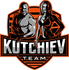 Kutchiev Team_logo_1.png