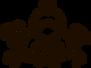 FBBR-logo.png