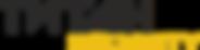 лого 2000 px.png
