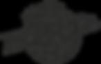 Logo-chernyj-.png