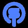 Питер лого 4.png