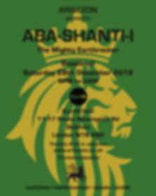 Arisezon Aba-Shanti instagram B[30394].j
