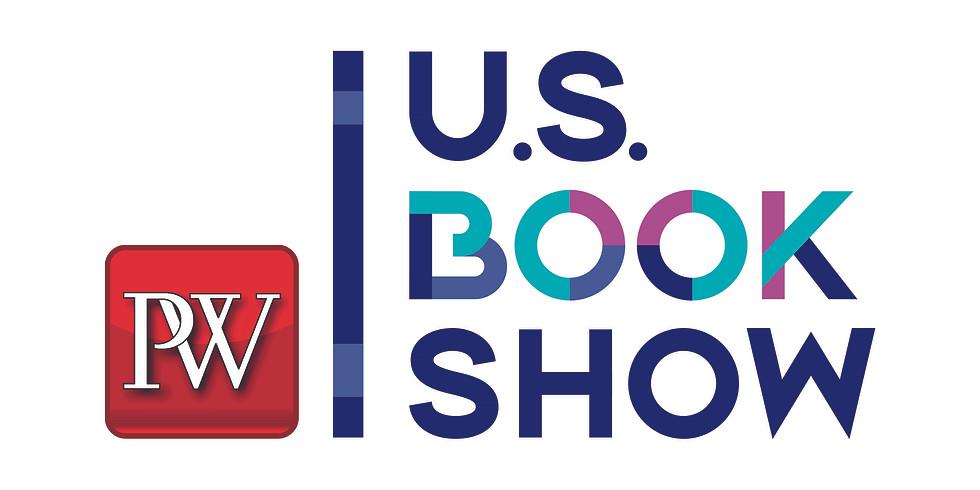U.S. Book Show
