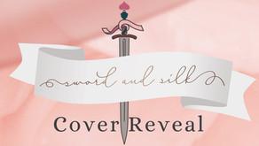 #ICYMI Sword & Silk Cover Reveal: Unravel