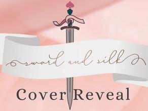 Sword & Silk Cover Reveal: A Feeling Like Home