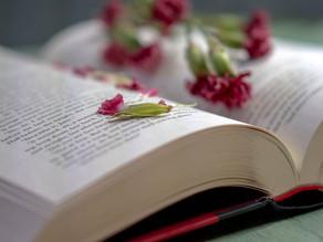Writer Wednesday: The Powerhouse of Romance